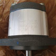 博世rexroth齿轮泵-力士乐液压�娴绱欧�-特价