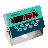 JIF-8A钰恒电子简易控制仪表