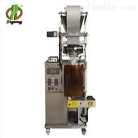 DXD-50KZ全自动速溶饮料包装机
