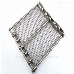 304不锈钢链网