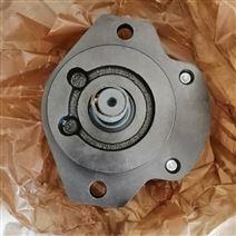 特價-德國-力士樂Rexroth外齒合齒輪泵-現貨