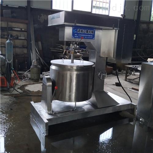 果汁 果酱高速打浆机 不锈钢全自动变频调速打浆机