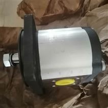 博世rexroth齿轮泵-德国力士乐比例阀出售
