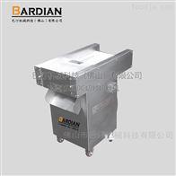 YX-QS300C厂家直销切片切丝机