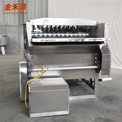 JHY901绵羊刨毛机厂家直销