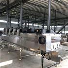 8000外包装袋除水翻转式风干机