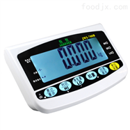 JWI-700B钰恒液晶计重仪表显示器