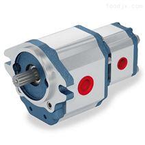 赫尔纳-供应意大利品�牌Bondioli  Pavesi泵