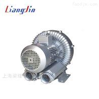 2QB 720-SHH37水池曝气高压鼓风机