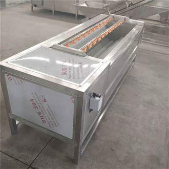 专业制造红薯清洗机