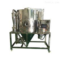小型干燥設備廠家牛奶蛋白離心噴霧干燥機組