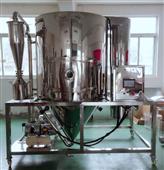 10L牛奶蛋白離心噴霧干燥機組