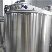 PTH160电热/蒸汽化糖锅