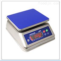 JWP钰恒电子防水桌秤