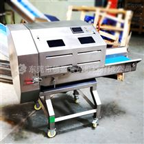 DY-306D蔬菜切割机 白菜包菜 厨房多用切菜机