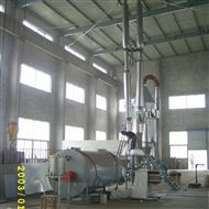 QG系列橡胶助剂干燥机