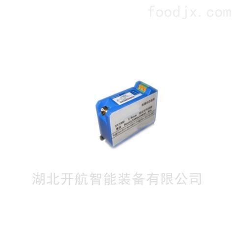 SV330180-50-01振动转速前置器