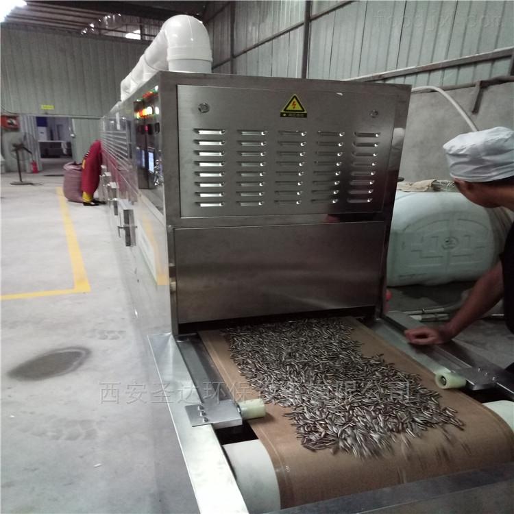西北制造行业微波杀菌设备厂家