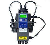 水质-浊度分析仪 流通式 英国品牌 精准可靠