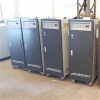 天神牌HX-60D-0.7免检电加热蒸汽锅炉