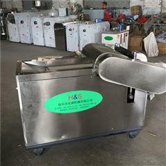 HSQ-80加厚型切片机品质保证