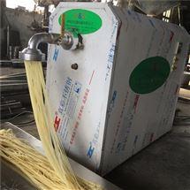 绿色环保米线机购机优惠