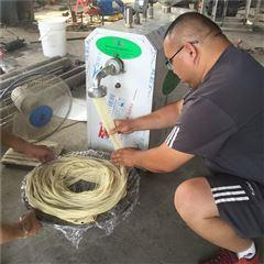 优质米粉机价格低
