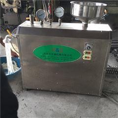 大产量米粉机包教包会