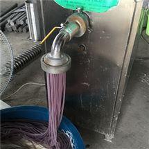 宏盛专业米粉机技术培训