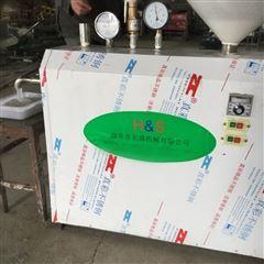 HSL-60专业制造米凉粉机优惠