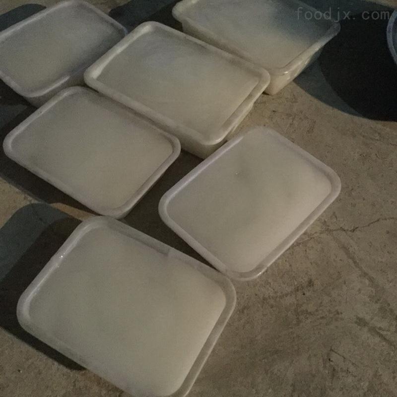 一人生产豌豆凉粉机新年促销