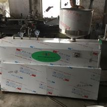 HSL-60创业型凉糕机购机优惠