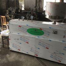 HSL-60220伏凉糕机生产