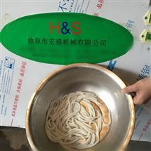 HSL-60高产量米筛目机优惠