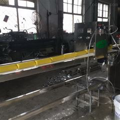 HSH-60水磨黄元米粿机包教包会