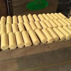 HSH-60大产量黄元米粿机品牌