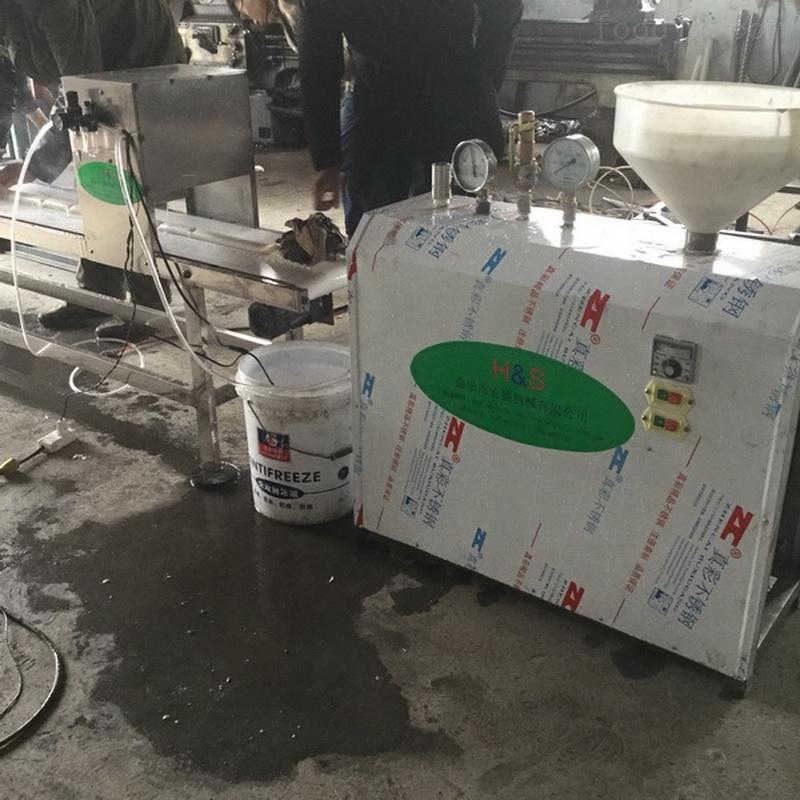 精工制造水磨年糕机包教包会