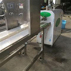 HSN-140*水磨年糕机特价销售