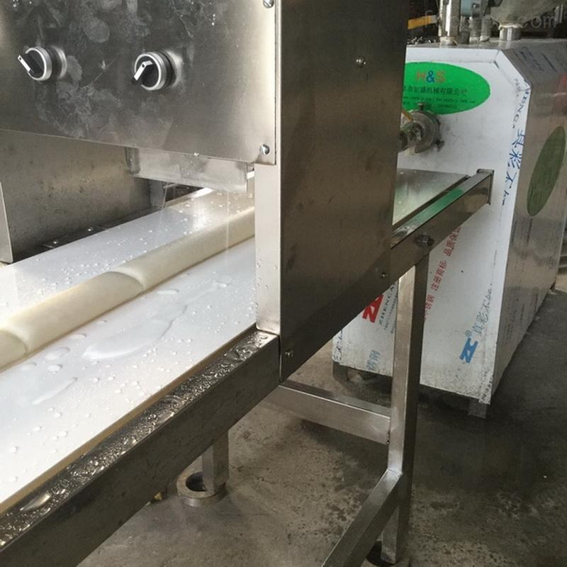 中小型水磨年糕机品牌