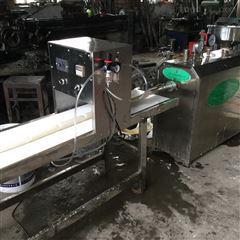 HSN-140省人工水磨年糕机低