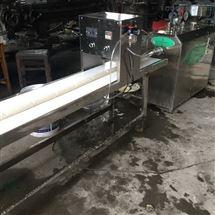 HSN-140精工制造年糕机质量三包