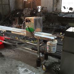 HSN-140一人生产水磨年糕机年终特惠