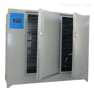SHBY-60B数控水泥砼试体标准养护箱
