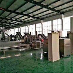 CY-65KW济南质量好的牛奶吸管生产线