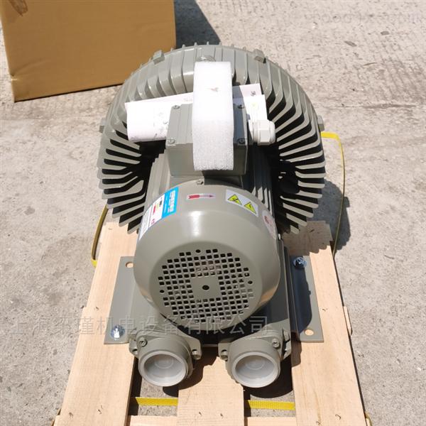 3.4KW--DG-600-26达纲鼓风机