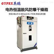 上海防爆立式干燥箱 碳素厂