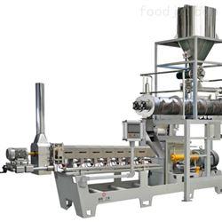 CY-75KW非油炸膨化食品生产线