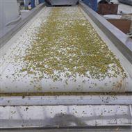 DWT系列果蔬干燥机