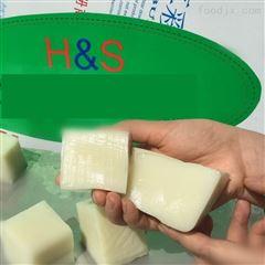 HS-60碱水米豆腐机
