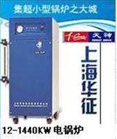 HX-60D-0.7天神牌免检电蒸汽锅炉
